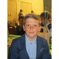 Year 6 Prom 2017