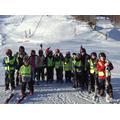 Ski trip 2016 - day 4