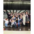 6D's fantastic class assembly - Autumn 2015