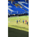 Year 4 - Liverpool schools final Goodison Park