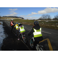 CYCLEWISE 2018
