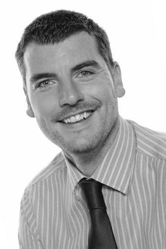 Mr A Clarke- Headteacher