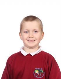 Tyler, Pupil Council