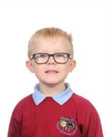 Max, Pupil Council