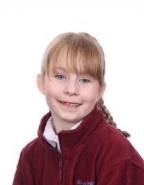 Daisy, Pupil Council
