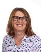 Ms L Sheppard, Designated Safeguarding Lead