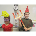 Fantastic Firs World Book Day Winners.JPG