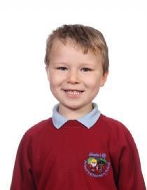 Logan, Pupil Council