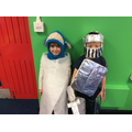 Amazing Acorns World Book Day Winners.JPG