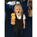 Phoneme recognition