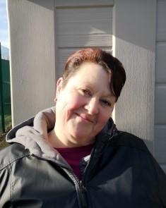 Jeanette Bestwick Supervisor