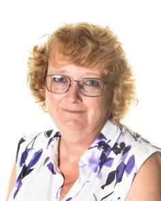 Clare Kirk TA