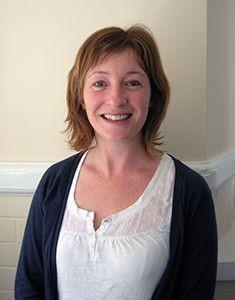 Katie Watson - Ennis Class (share)