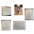 Oak:  Aife - Brilliant effort with all tasks all week - well done!