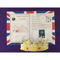 Oak:  Francesca - A beautiful crown and thoughtful evaluation!