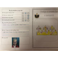 Alder:  Freya R - A beautiful crown with thoughtful evaluation!