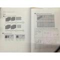 Wren:  Osith - great work this week in maths around place value!