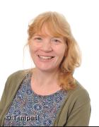Debbie Maiden - Foundation Stage Teacher