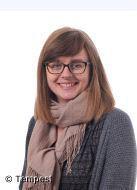 Hannah Butler - Year 1 Teacher