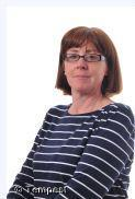 Eilish Hanworth - Year 5 Teacher