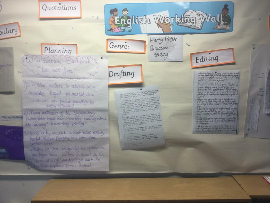 Week 4 6s literacy persuasive writing