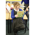 The right to read anywhere!