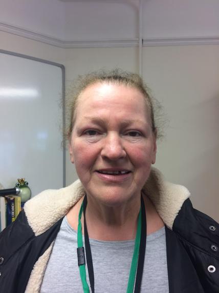 Ordinary committee member - Denise Bell
