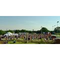 The Big Community Event