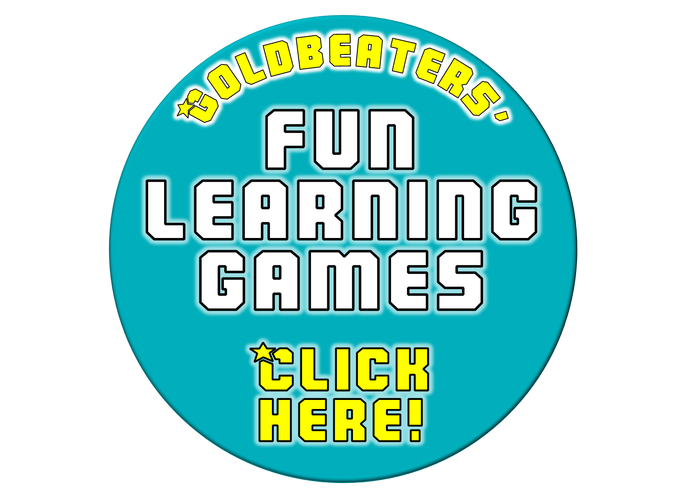 Click here to go to our learning games page!
