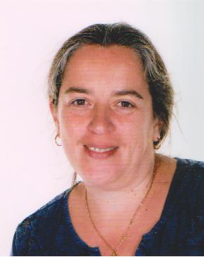 Mrs C Luckett, Year 4 SEN LSA