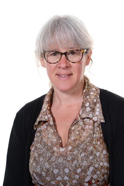 Ms M SIngham, Supply Teacher
