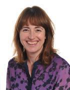 Mrs Lisa Keay- Year 4 teacher (0.6)