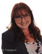 Mrs Sarah Howson- Staff governor