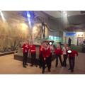 Dinosaurs!!!!