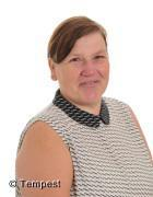 Mrs Mandy Aubery- Personal Welfare Assistant