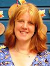 Mrs F Sladden - DDSL - Deputy Designated Safeguarding Lead
