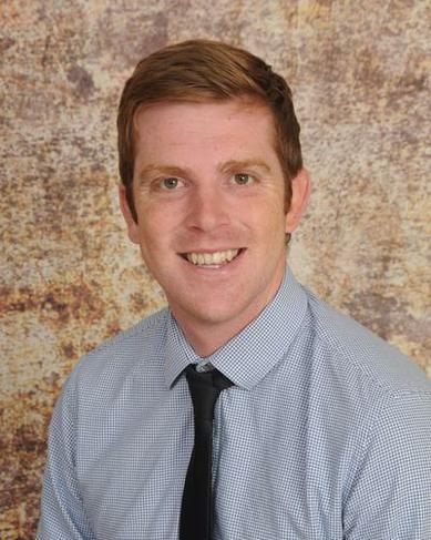 Staff: Nathan Chambers