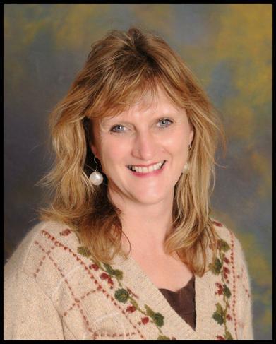 Teaching Assistant: Denise Pegler