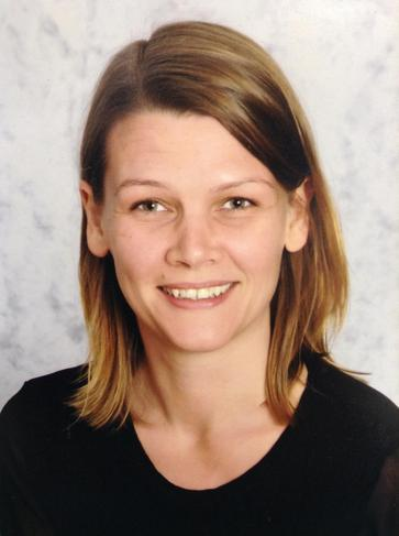Headteacher, Safeguarding Lead:  Cheryl Johnston