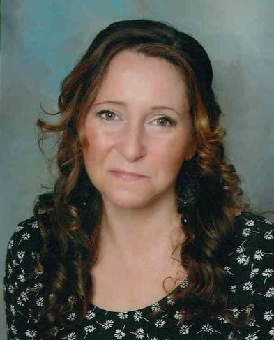 Lunchtime Supervisor: Faye Keerie