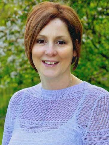 Teaching Assistant: Lisa Rollins