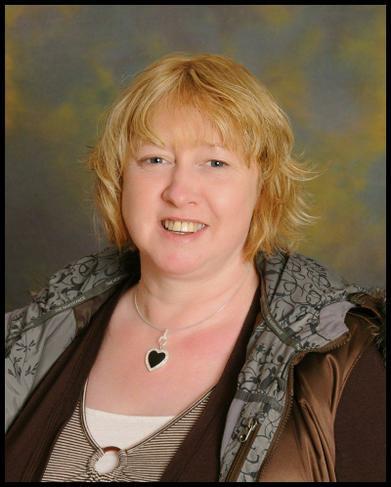 Teaching Assistant: Ruth Elder
