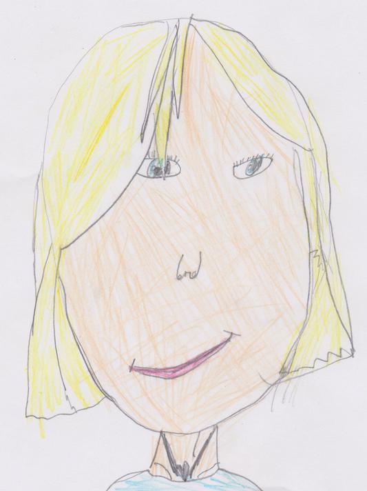 Teaching Assistant: Agnieszka Garrison