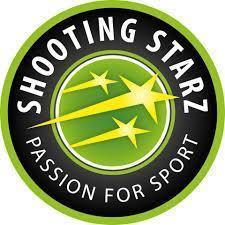 PE: Shooting Starz