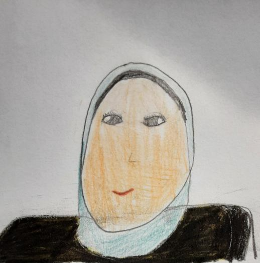Admin Assistant: Mrs Yasmin Aithaj