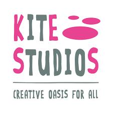 Art:  Auriol at Kite studios.