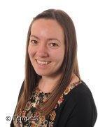 Mrs Aston: RE and MFL Lead