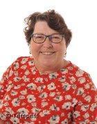 Mrs Ryan