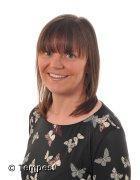 Mrs Davies: Assistant Headteacher