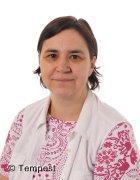Mrs Deeley: Inclusion Lead, DSL and SENCO